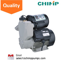 Chimp Pumps Electric Boosting Pump for Home Use